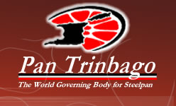 Trinidad & Tobago Calendar of Events 2019